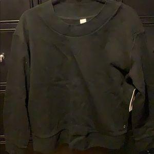Gap fit sweatshirt
